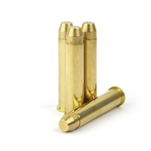 .45/70 Government 325gr. BRASS MONOLITHIC Ammunition