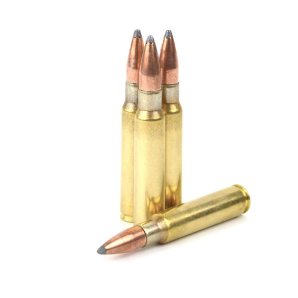 7.35-x-51mm-Carcano-128gr-Soft-Point-2
