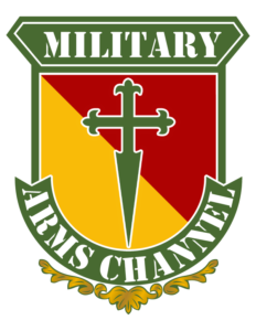 Military Arms Channel Logo
