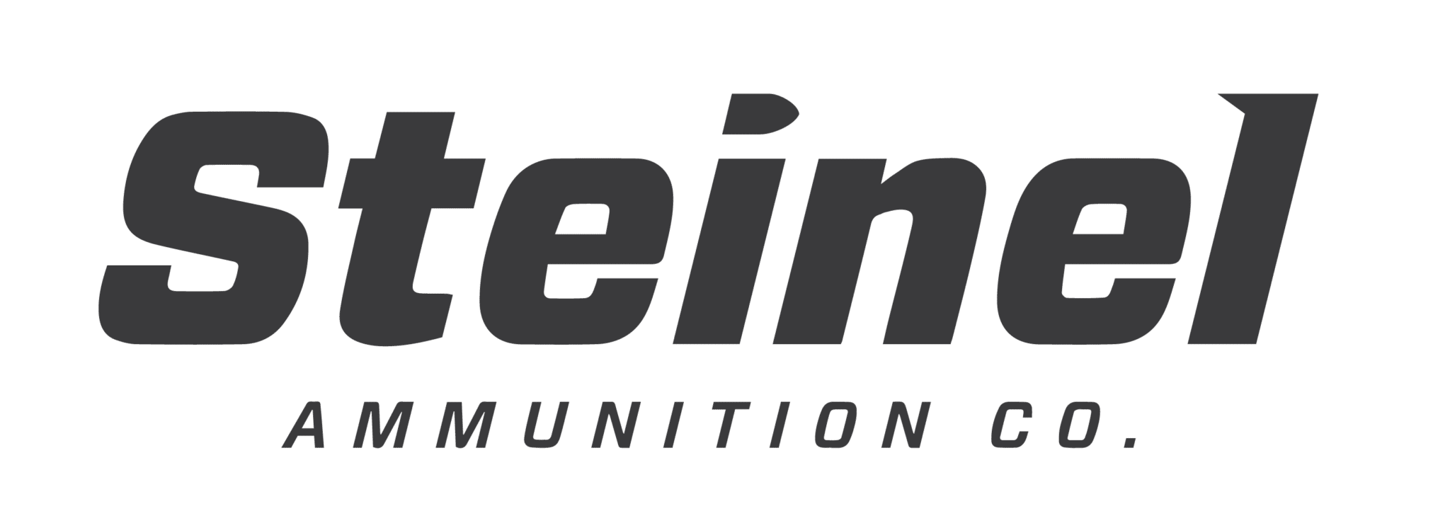 Steinel Ammunition Co